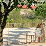 Foto Parque Infantil en Venturada 5