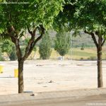 Foto Parque Infantil en Venturada 6