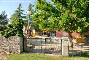 Foto Parque Infantil en Venturada 7