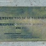 Foto Potro de Herrar en Venturada 5