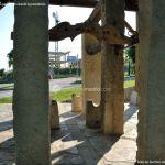 Foto Potro de Herrar en Venturada 8