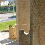 Foto Potro de Herrar en Venturada 9