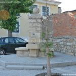 Foto Fuente Calle de la Venta 2