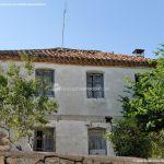 Foto Viviendas tradicionales en Venturada 1