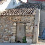 Foto Viviendas tradicionales en Venturada 2