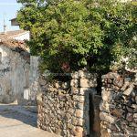 Foto Viviendas tradicionales en Venturada 14