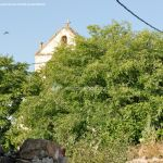 Foto Iglesia de Santiago de Venturada 1