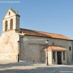 Foto Iglesia de Santiago de Venturada 2