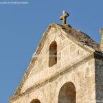 Foto Iglesia de Santiago de Venturada 4