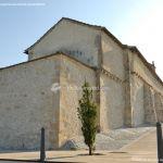 Foto Iglesia de Santiago de Venturada 14