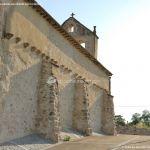 Foto Iglesia de Santiago de Venturada 16