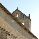 Foto Iglesia de Santiago de Venturada 17