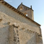 Foto Iglesia de Santiago de Venturada 18