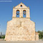 Foto Iglesia de Santiago de Venturada 31