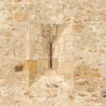 Foto Iglesia de Santiago de Venturada 33