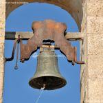 Foto Iglesia de Santiago de Venturada 34