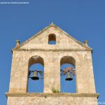 Foto Iglesia de Santiago de Venturada 36