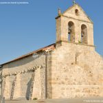 Foto Iglesia de Santiago de Venturada 37