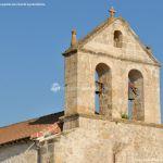 Foto Iglesia de Santiago de Venturada 39