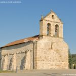 Foto Iglesia de Santiago de Venturada 40
