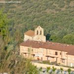Foto Iglesia de Santiago de Venturada 41