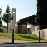 Foto Cementerio de Venturada 1
