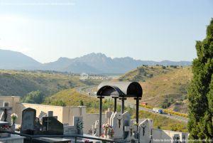 Foto Cementerio de Venturada 2