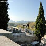 Foto Cementerio de Venturada 3