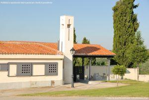Foto Cementerio de Venturada 5