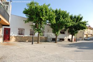 Foto Calle de la Venta 2