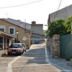 Foto Calle de la Venta 4