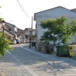 Foto Calle de la Venta 5