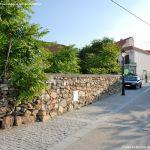 Foto Calle de la Venta 9