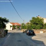 Foto Calle de la Venta 10