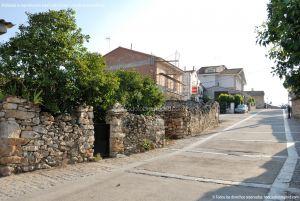 Foto Calle de la Venta 12