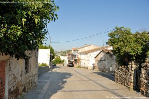 Foto Calle de la Venta 13