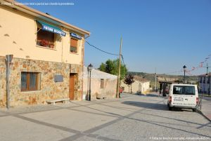 Foto Calle de la Venta 15