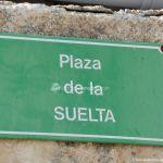 Foto Plaza de la Suelta 1