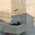 Foto Fuente Plaza de la Suelta 3