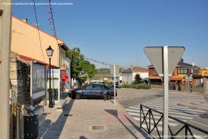 Foto Carretera Madrid-Irún 9