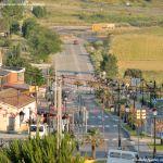 Foto Carretera Madrid-Irún 12