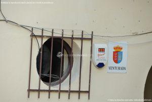 Foto Centro de Acceso Público a Internet de Venturada 4