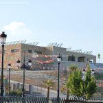 Foto Polideportivo Municipal de Venturada 1