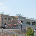 Foto Polideportivo Municipal de Venturada 3