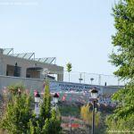 Foto Polideportivo Municipal de Venturada 4