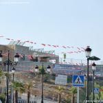 Foto Polideportivo Municipal de Venturada 5