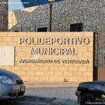 Foto Polideportivo Municipal de Venturada 6