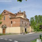 Foto Ermita de Nuestra Señora de la Poveda 3