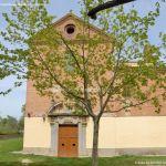 Foto Ermita de Nuestra Señora de la Poveda 4