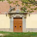 Foto Ermita de Nuestra Señora de la Poveda 5